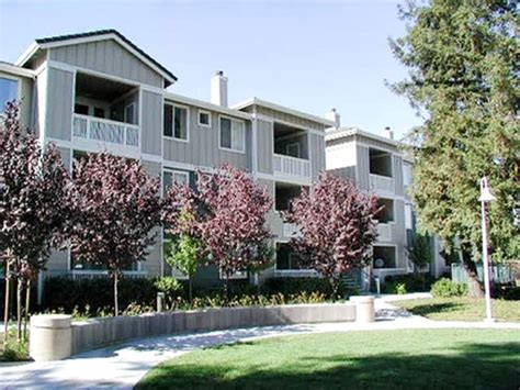 sunnyvale appartments awesome sunnyvale ca houses for rent apartments