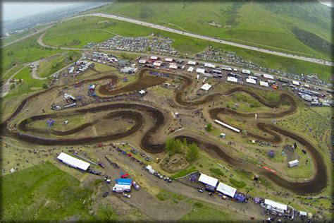 motocross races near me spot motocross usa focus thunder valley mx park