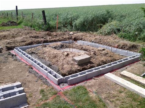abris de jardin sans dalle beton 3996 abris de jardin sans dalle beton installer un abri de