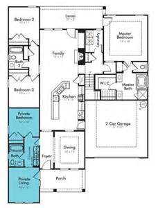 home within a home floor plans latest trend in house design quot a home within a home quot treehugger