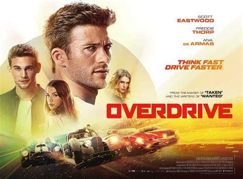 film animasi hollywood 2017 download movie overdrive 2017 hollywood kobodrills