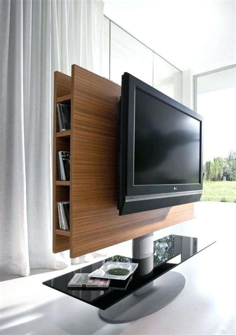 tv room divider 20 best freestanding tv stands tv cabinet and stand ideas