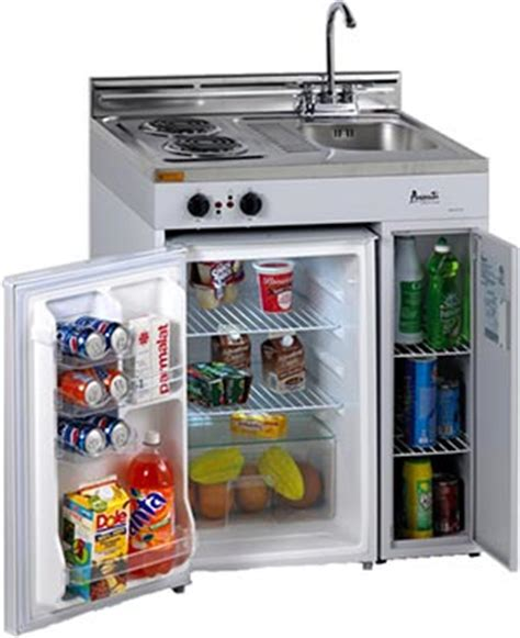 kitchen appliance combo 3 common uses for combo kitchens