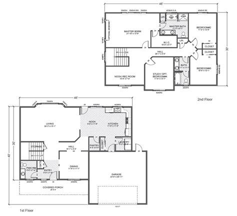 true homes floor plans stone haven true built home
