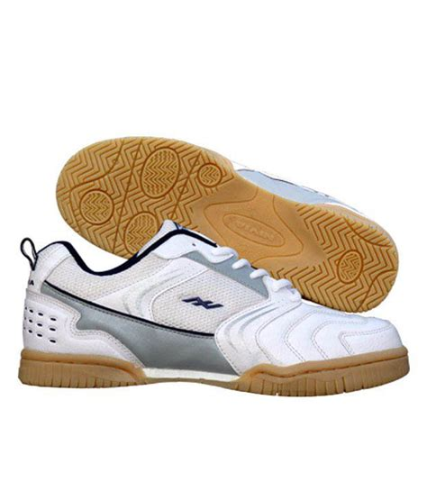 sports shoes for badminton nivia court badminton shoes price in india buy