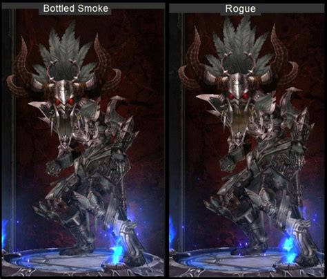 diablo iii best barbarian legendary and set items in blizzard on legendary items d3ce armor dye and more