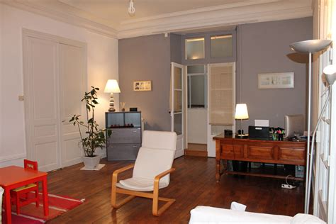 Cabinet De Psychologie by Cabinet De Psychologue
