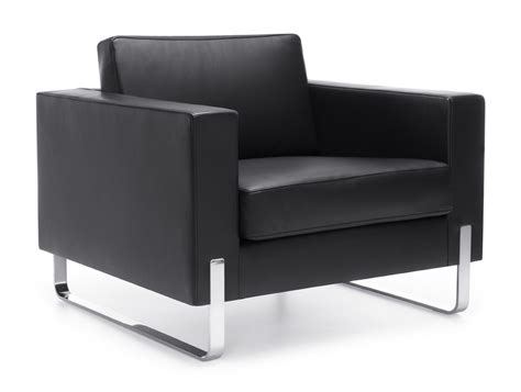 Sofa Sofa Armchairs by Profim Myturn Sofa Armchair And Sofa