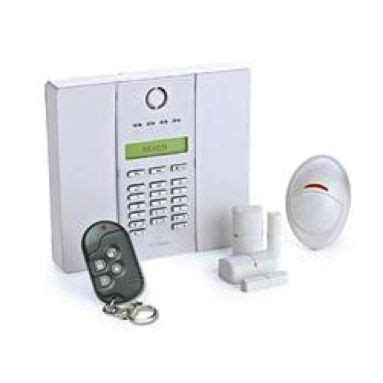 best home security system 2014 28 images wolf guard