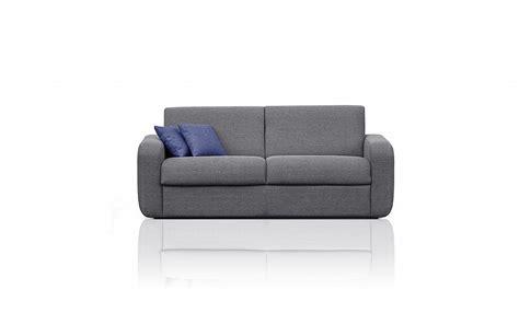 divani e divani quarrata erreti salotti produzione divani e poltrone di qualit 224
