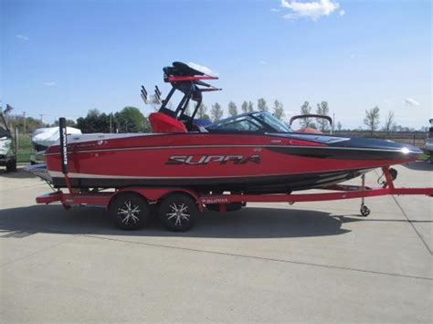 craigslist boats for sale springfield ohio supra new and used boats for sale
