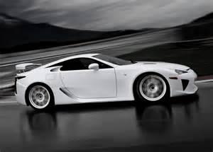 Price Of Lexus Lfa Lexus Lfa Family Feud