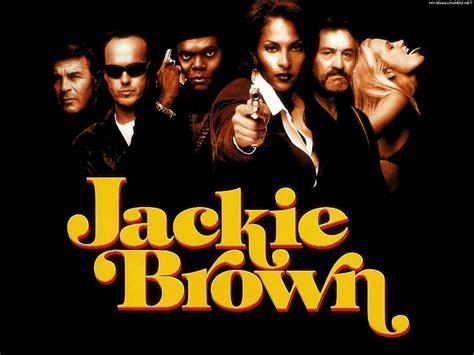 quentin tarantino movies on netflix jackie brown or the only quentin tarantino movie on