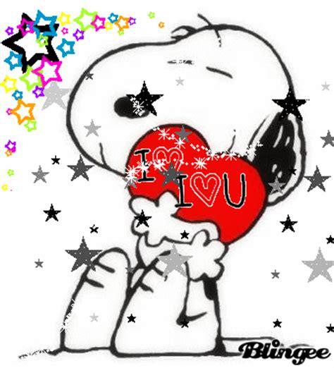 imagenes de buenos dias amor con snoppy snoopy love fotograf 237 a 116808997 blingee com