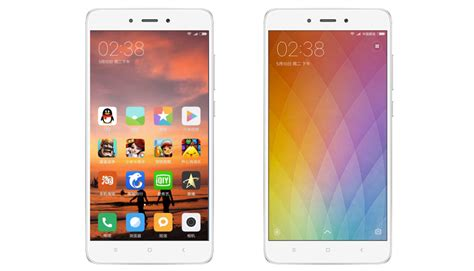 Xiaomi Redmi Note 4 Pro Black Edition Ram 3 32gb Resmi Tam xiaomi redmi note 4 pro black 5 5 3gb ram 32gb rom snapdragon 625 original asia spec