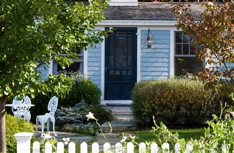 Cabins Kennebunkport Maine by Cabot Cove Cottages In Kennebunkport Maine B