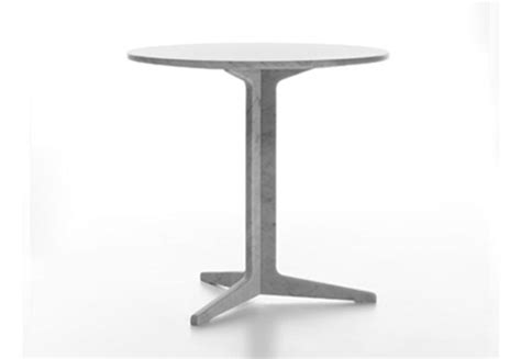 Jeeves Table L Jeeves Table L Jeeves Table L Innermost Metropolitandecor Jeeves Table L Innermost Touch Of