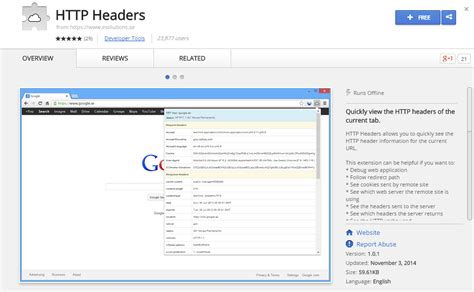 best chrome extensions for developers best chrome extensions for developers