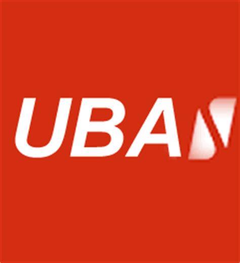 uba bank address uba launches mastercard for domiciliary accounts