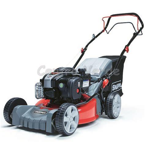honda lawn mower dealer honda mowers orec e snapper combustion engine