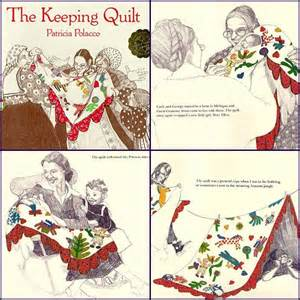 17 best images about quilt storybooks on quilt