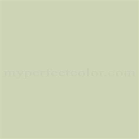 loden color vogel paint 7690 light loden match paint colors