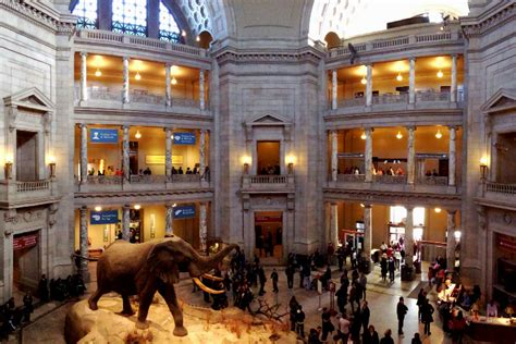 best museum in ny 7 best children s museums in the us minitime