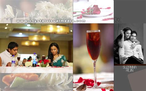 Wedding Card Kottayam by Kerala Christian Wedding Photo Gallery Studio Design