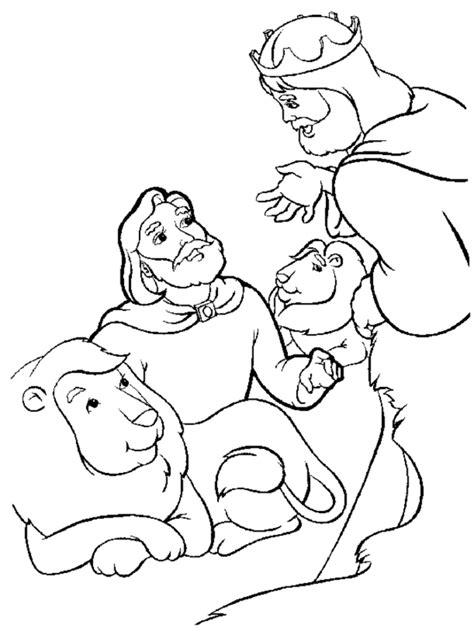 Free Christian Coloring Pages For Kids Coloring Lab Christian Coloring Pages