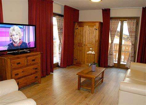 hotel con vasca idromassaggio in piemonte suite in hotel con vasca idromassaggio limone piemonte