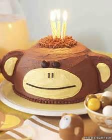 monkey cake monkey cake recipe martha stewart