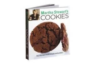 libro martha stewart cookies martha stewart s cookies libro