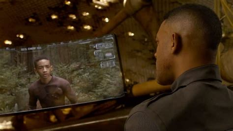 film after earth adalah after earth alchetron the free social encyclopedia