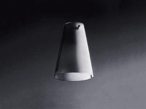Duravit Starck 3 Badewanne by Philippe Starck Badewanne Duravit Carprola For
