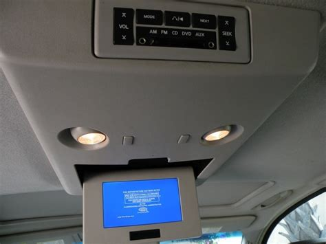 nissan titan dvd player 2005 nissan titan le for sale in fort myers fl stock