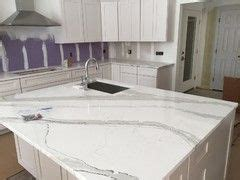 cambria home design concepts has anyone seen cambria s two new marble look engineered