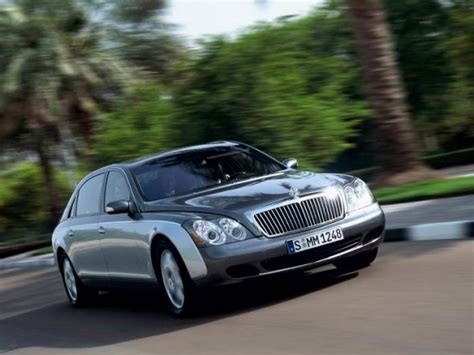 service and repair manuals 2010 maybach 62 windshield wipe control super speed cars maybach 62 super speed cars