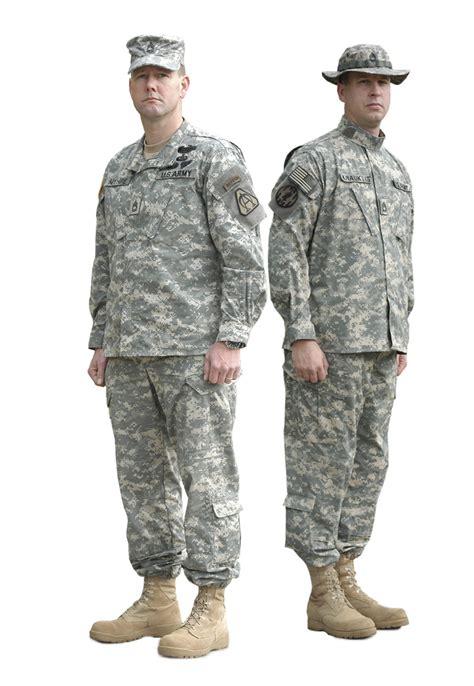 army acu pattern scrubs in which i praise a combat uniform