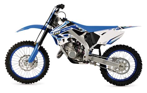 4t motocross gear 2013 tm racing mx 125 reviews comparisons specs