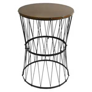 accent tables at target design dump affordable finds target accent tables