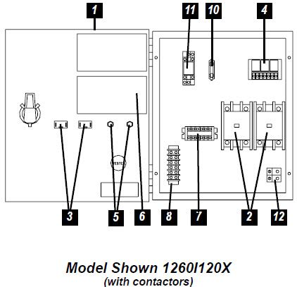 duplex motor wiring diagram get free image about