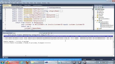 asp gridview template asp net mvc gridview edit the gridview using inline