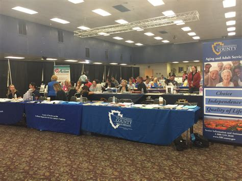 San Bernardino County Welfare Office by County Shelter And Local Assistance Center To Today