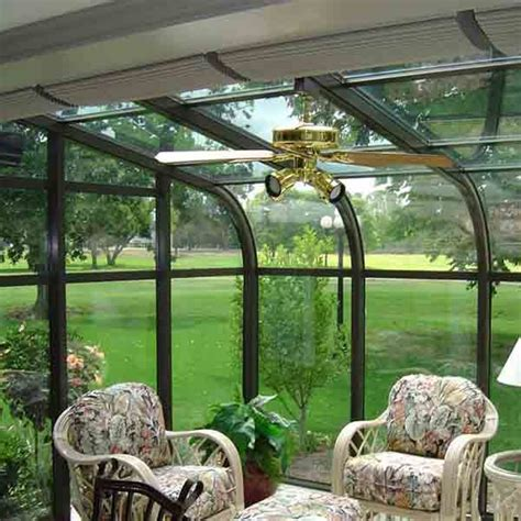 sun room kit best 25 sunroom kits ideas on enclosed patio four seasons room and enclosed porches