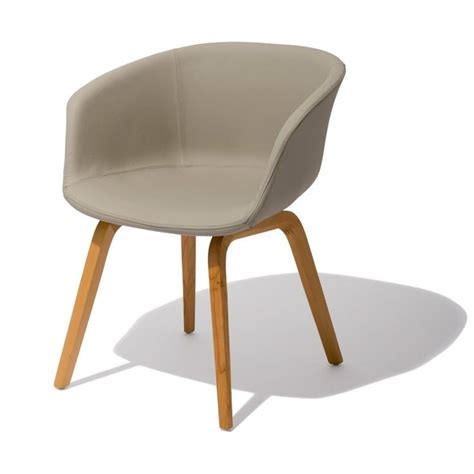 fine dining room chairs oslo chair the is perfect for fine dining or lounging as