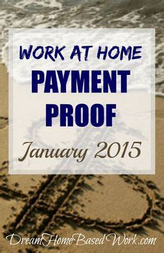 services work from home homejobplacements org