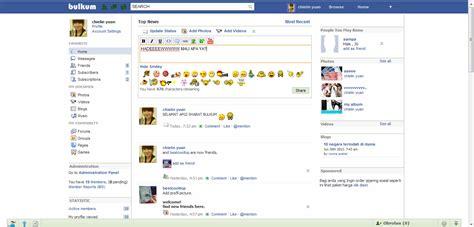 Script Media Sosial Script Mirip Script Jejaring Sosial buat jejaring sosial mirip fb
