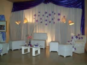 Wedding Decorations Fabric Draping Decoracion En Telas Para Fiestas Cebril Com