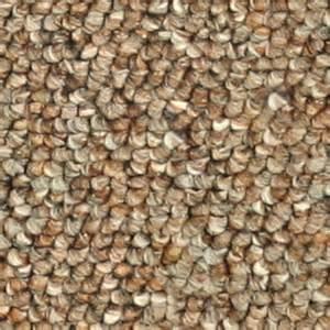 Shop coronet astonish cinnamon berber indoor carpet at lowes com