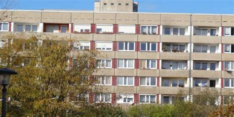 Wohnung Mieten Dresden Altfranken by Mietspiegel 2017 Vergleichsmiete In Dresden Um 6 8